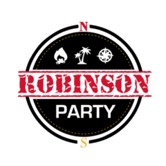 Robinson Party
