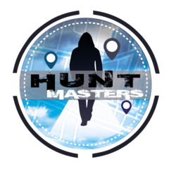 HuntMasters