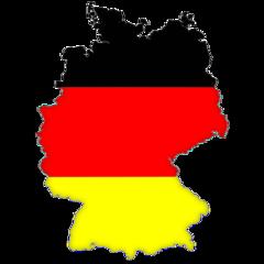 Kinderparty Deutschland