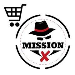 Produkte Mission X