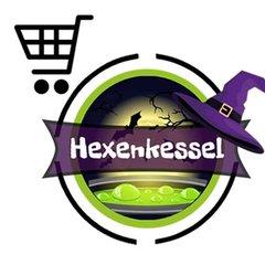 Produkte Hexenkessel