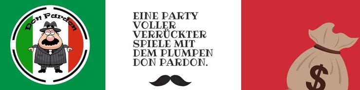 Don-Pardon