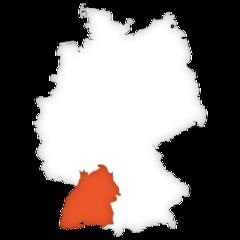 Kinderparty-Baden-Württemberg