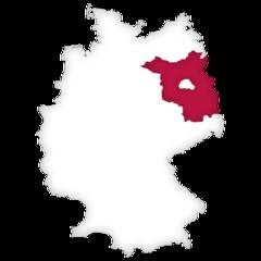 Kinderparty-Brandenburg