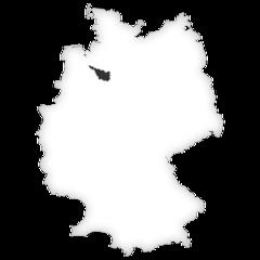 Kinderparty-Bremen