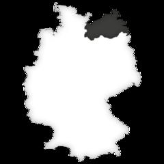 Kinderparty-Mecklenburg-Vorpommern