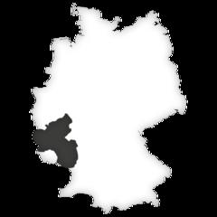 Kinderparty-Rheinland-Pfalz