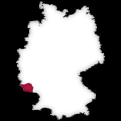Kinderparty-Saarland