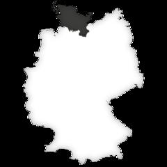 Kinderparty-Schleswig-Holstein