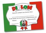 Diplom Don Pardon