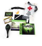 Partypaket Zombie Squad