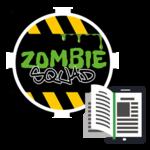 Drehbuch Zombie Squad