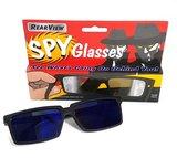 Spyglasses