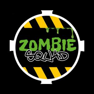 Codes Zombie Squad