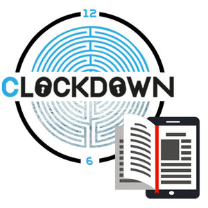 ClockDown drehbuch digital