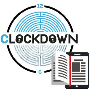 ClockDown drehbuch digital