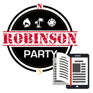 Robinson Party